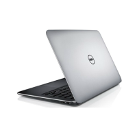 laptop Dell Inspiron 3542 - NEW 100%
