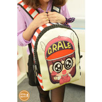 NemoShop: Balo back to school - B965