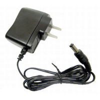 Nguồn Adapter IT-12V1AD