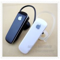 Tai nghe bluetooth Iphone mini