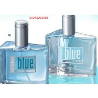 Nước hoa Avon Blue for Him 50ml Code: (for Him 5111) (for Her 0105
