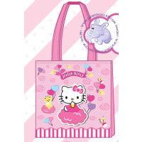 Túi đeo -Túi xách Hello Kitty,made in Thailand