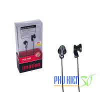Headphone IMATION HCE - 2120