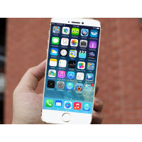 iPhone 6 Đài Loan siêu copy 1.1