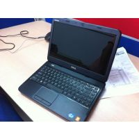 Dell Inspiron 14R-N4050 KXJXJ3 (Intel Core i3-2330M 2.2GHz, 2GB RAM, 320GB HDD)
