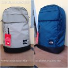 Ba lô laptop Northface BaseCamp, Single Tasker, Box Shot, Surge, Onsight, Cornice, Melinda