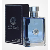 Nước hoa nam Versace Pour Homme for men 100ml