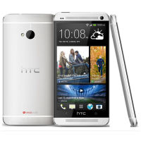 HTC One (HTC M7) 32GB Silver