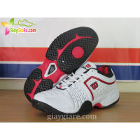 Giày Tennis Willson Nam GTW321