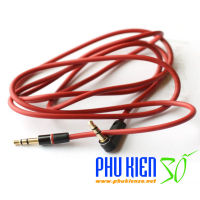 Cable Headphone Beats 3.5 ly