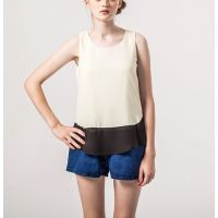 TANK TOP H&M (FREE SHIP)