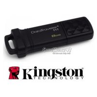 USB 3.0 Kingston 8GB DataTraveler 111