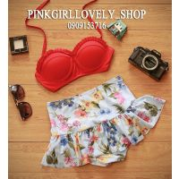 BIKINI VINTAGE 2014 SO HOT