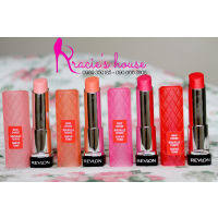 Son REVLON ColorBurst Lip Butter