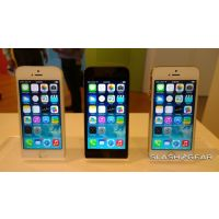 Bán iPhone 5S  Đài Loan Android IOS7