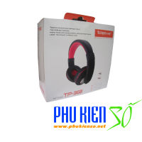 Headphone Toopo Tp-368