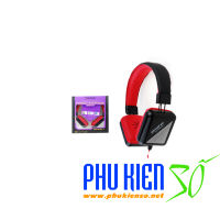 Headphone Gorsun GS-M690