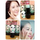 Lăn trị thâm mắt Panda's Stick - Panda's Dream So Cool Eye Stick Tonymoly