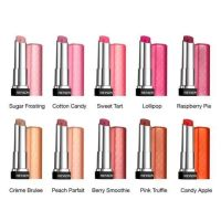 Son Revlon - Colorburst Lip Butter - Made in USA