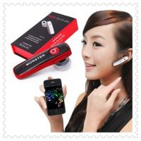 Tai nghe bluetooth Monster Beats HD